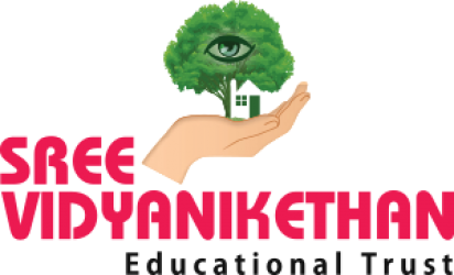 Sree Vidyanikethan Educational Trust
